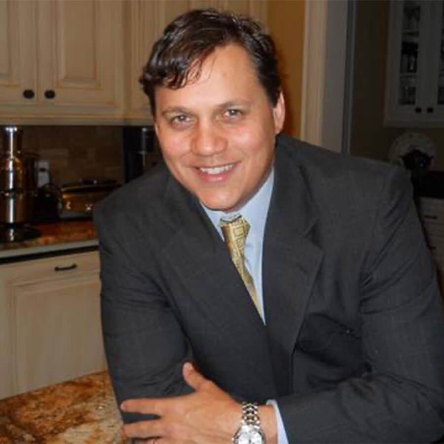 Keith Hawsey - Hawsey Insurance - Madison Mississippi