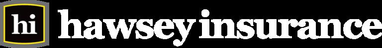 Logo-Hawsey Insurance, Madison Mississippi