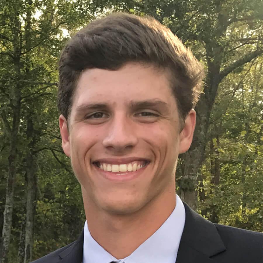Zack Ingram - Hawsey Insurance - Madison Mississippi