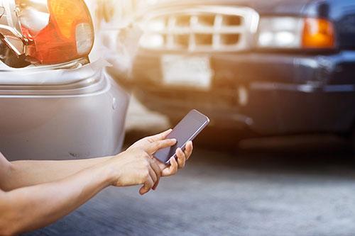 auto insurance mississippi