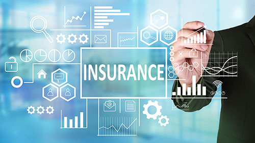 Mississippi business insurance