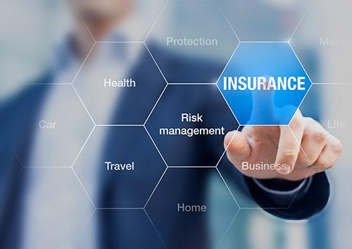 Business Insurance Mississippi