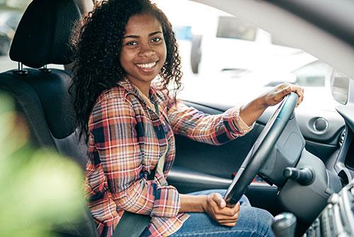 Car insurance Jackson MS