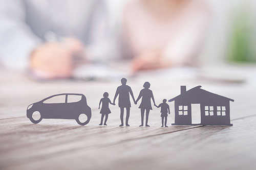 Home insurance Madison MS