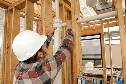 Subcontractors Insurance Mississippi